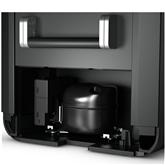 Портативный холодильник Dometic (88 л)