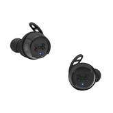Juhtmevabad kõrvaklapid JBL Under Armor Flash X