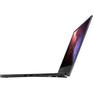 Sülearvuti ASUS ROG Zephyrus S17