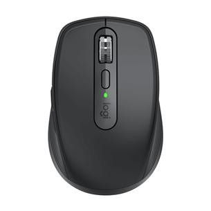 Juhtmevaba hiir Logitech MX Anywhere 3