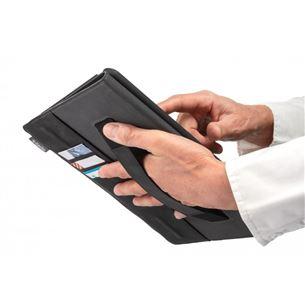 Apple iPad 7 / 8 gen kaaned Gecko Business