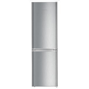 Refrigerator Liebherr (181 cm) CUEL3331-21
