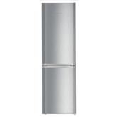 Холодильник Liebherr (181 см)