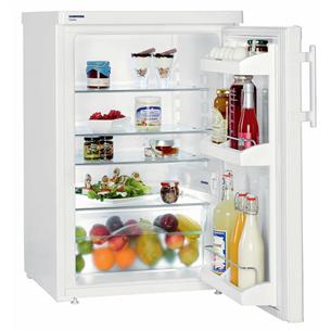 Холодильный шкаф Liebherr (85 см) TP1410-22