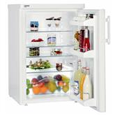 Холодильный шкаф Liebherr (85 см)