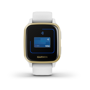 Smartwatch Garmin Venu Sq