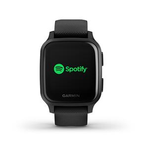 Смарт-часы Garmin Venu Sq – Music Edition