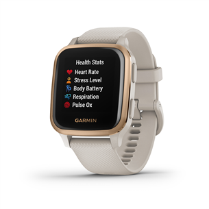 Nutikell Garmin Venu Sq – Music Edition