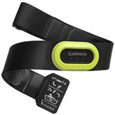 Pulsivöö Garmin HRM-Pro