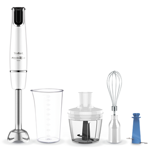 Hand Blender Tefal Infiny Force HB9441