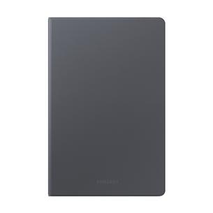 Чехол Book Cover для Samsung Galaxy Tab A7 EF-BT500PJEGEU