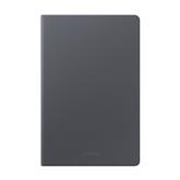 Samsung Galaxy Tab A7 kaaned