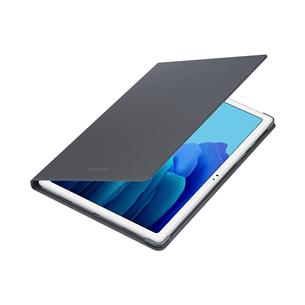 Samsung Galaxy Tab A7 Book Cover