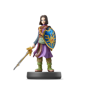 Фигурка Amiibo Hero (No. 84) 045496380922