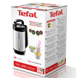 Blender Tefal Daily Soup