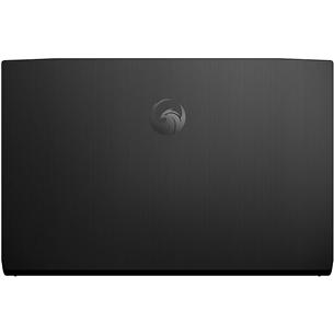 Sülearvuti MSI Bravo 17