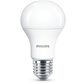 LED lamp Philips (E27, 100W)