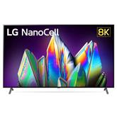 65 8K NanoCell LED LCD TV LG