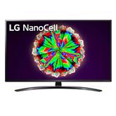 50 NanoCell 4K LED TV LG