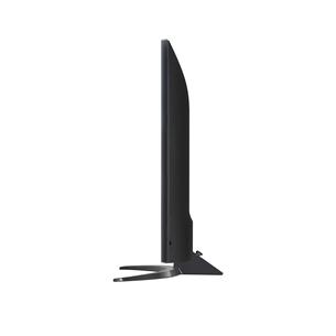 50'' Ultra HD NanoCell LED LCD-телевизор LG