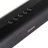Soundbar Denon 2.1