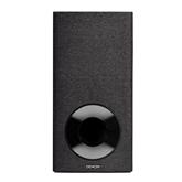 Soundbar Denon 2.1 Chromecast