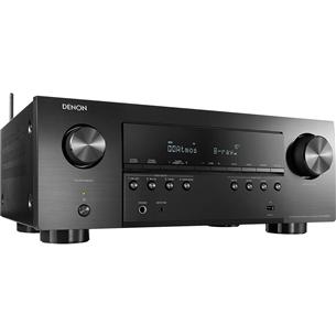 Ресивер 7.2 Denon AVR-S960H AVRS960HB