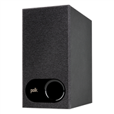 Soundbar 2.1 Polk Signa S3