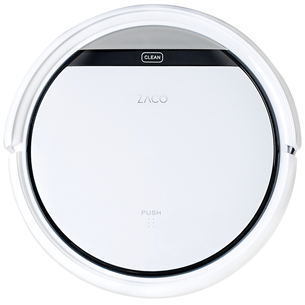 Robot vacuum cleaner  Zaco V3sPro 501733