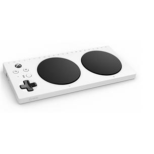 Игровой пульт Microsoft Adaptive Controller