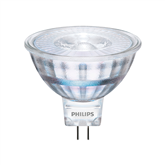 LED lamp Philips (GU5.3, 35W)