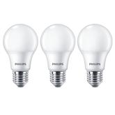 LED lamp Philips (E27, 100W) 3 tk