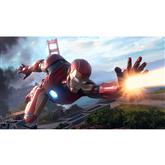 PS5 mäng Marvels Avengers (eeltellimisel)