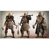 PS5 mäng Assassins Creed: Valhalla Drakkar Edition