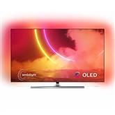 65 Ultra HD OLED-телевизор Philips
