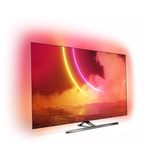 65'' Ultra HD OLED TV Philips