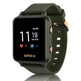 Kids smartwatch Super-G Active