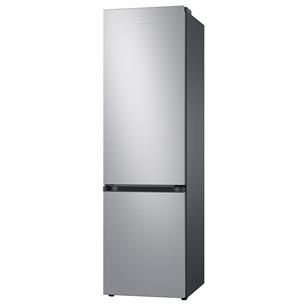 Külmik Samsung (203 cm)