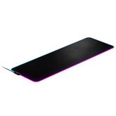 Hiirematt SteelSeries QcK Prism Cloth 3XL