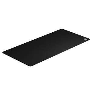 Коврик для мыши SteelSeries QcK 3XL