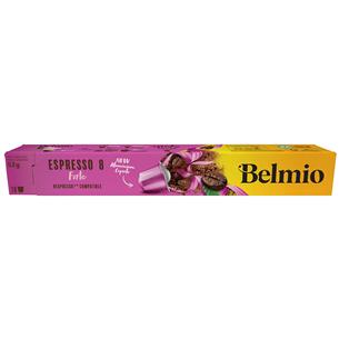 Kohvikapslid Belmio Espresso Forte BLIO31301