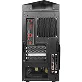 Lauaarvuti MSI Infinite X Plus 9SD