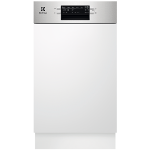 Built-in dishwasher Electrolux (10 place settings)