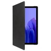 Tablet case Galaxy Tab A7 10.4 (2020) Easy-Click 2.0, Gecko
