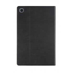 Tablet case Galaxy Tab A7 10.4'' (2020) Easy-Click 2.0, Gecko