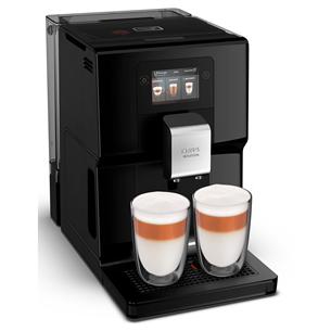 Espresso machine Krups Intuition Preference EA873810