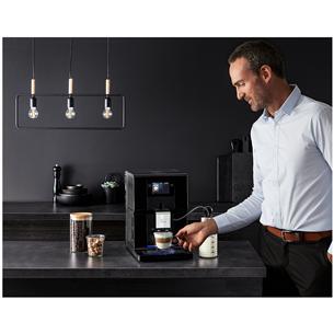 Espressomasin Krups Intuition Preference