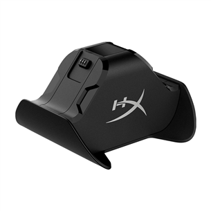 Dock-charger for Xbox One controllers HyperX ChargePlay Duo