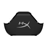 Dokk-laadija Xbox One pultidele HyperX ChargePlay Duo