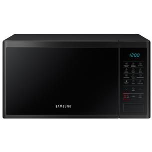 Микроволновая печь Samsung (23 л) MS23J5133AK/BA